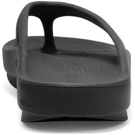 OOFOS Ooriginal Sandals black